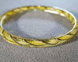 murano glass bangle bracelet images Murano glass bangle etsy jpg