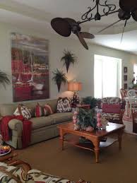 Ceiling Fan For Living Room by Find Your Favorite Dual Head Ceiling Fan In These Best Five