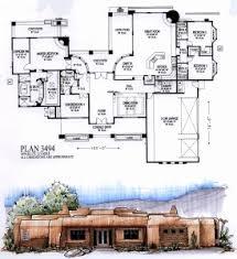 10 000 sq ft house plans 3000 sq ft house plans fresh 2501 3000 square feet house plans