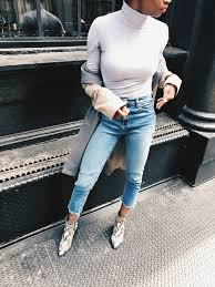 Real Comfortable Jeans Comfortable U2014 Malika Ivani