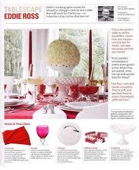 eddie ross flea markets u0026 tablescapes