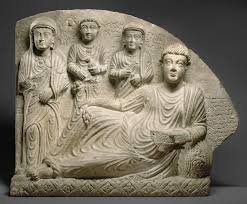 the roman empire 27 b c u2013393 a d essay heilbrunn timeline