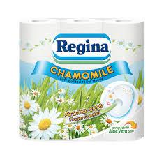 toilet paper u0026 tissues home essentials wilko com