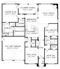 roof home design plans english tudor small house plans