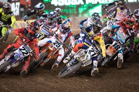 new jersey motocross tracks motocross action magazine the aftermath new jersey supercross
