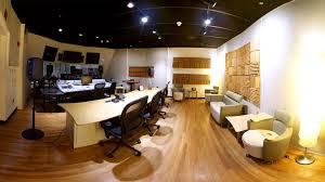 soundtrack studios boston ma control room a amazing sound