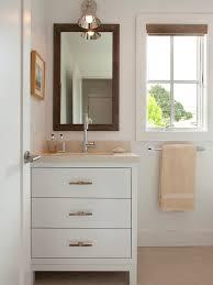 small bathroom vanities ideas design vanities for small bathrooms traditional vanities for
