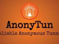 download aplikasi phony remod download phony remod apk dan tutorial untuk internet gratis