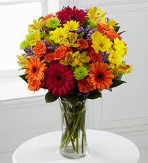 fresh fruit bouquet wichita ks gerbes sb just because bouquet wichita ks 67203 ftd florist flower