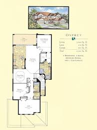 South Carolina House Plans by House Plans Great Centex Homes Floor Plans For Nice House Plans