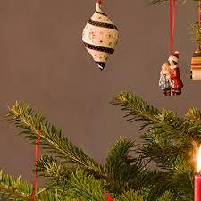 Villeroy And Boch Christmas Ornaments 2014 by Christmas Decoration U003e Christmas U2014 Porzellanhaus Kaefer