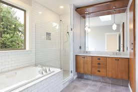 how choose tile for small bathroom what are the best tile manufacturers and retailers