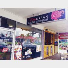 miss urban nails and beauty massage 624 main st mordialloc