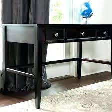 espresso desk with hutch espresso corner desk espresso desk with hutch espresso computer desk