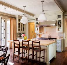 contemporary pendant lights tags fabulous island kitchen