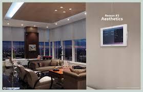 home theater automation monaco audio video u0026 smart home automation expert