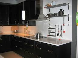 kitchen design breathtaking kitchen design online kitchen