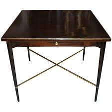 Modern Furniture Orlando Fl by Furniture Exciting Jpeg Mid Century Modern Game Tables Poker