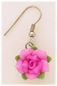 whispers earrings simply whispers hypoallergenic and nickel free jewelry pierced