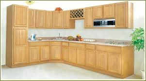 White Gloss Kitchen Cabinet Doors Kitchen Cabinet Only U2013 Adayapimlz Com