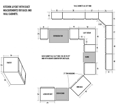 Kitchen Cabinet Height 8 Foot Ceiling by How High Should Upper Cabinets Be Everdayentropy Com