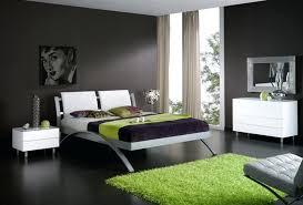 gray paint colors interior u2013 alternatux com