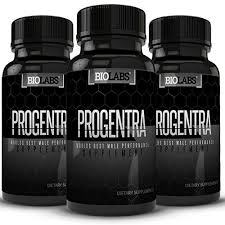 progentra in pakistan uses the progentra price in pakistan can