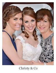 soft updo hairstyles for mothers mother of the bride hairstyles ideas looks inspiration photos