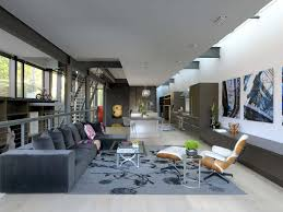 stunning home interiors take a look at this stunning home with mid century modern furniture