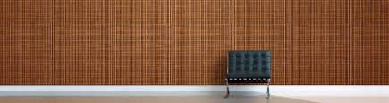 decorating wonderful plyboo bamboo for basic material or flooring
