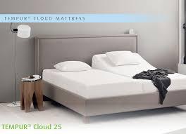 Harveys Bed Frames Remodelling Your Modern Home Design With Best Luxury Harvey Norman