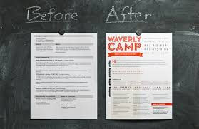 Free Resume Templates For Pages Free Mac Resume Templates Apple Resume Templates Free Resume