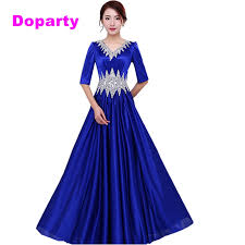 popular engagement party dresses buy cheap engagement party