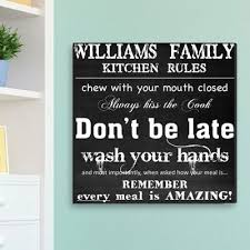 personalized christian gifts 52 best personalized christian gifts images on christian