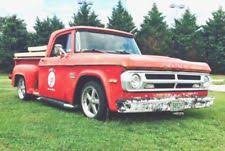 american truck ebay