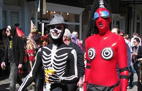 best mardi gras costumes 12 of the best carnivals in the world
