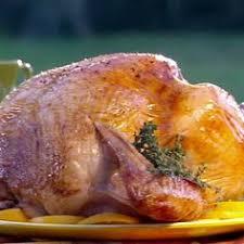 roasted thanksgiving turkey recipe thanksgiving the pioneer