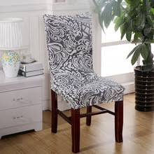 Chair Protector Covers Popular Zebra Chair Covers Buy Cheap Zebra Chair Covers Lots From