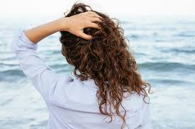 how to care for wave nouveau hair how to maintain a wave nouveau leaftv