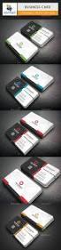 key modern business card template v3 card templates business