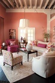 Kinds Of Living Room Tables Living Room Make Your Living Room Sweet With Happy Color Ideas