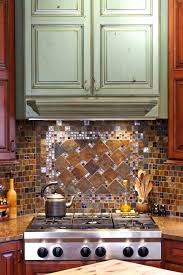 kitchen backsplash medallions colorful backsplash furniture ceramic tile images mosaic djsanderk