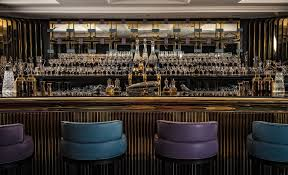 book cartizze bar mews of mayfair london u2013 headbox