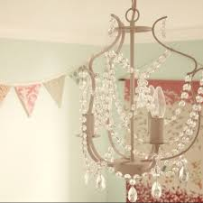 Decorating With Chandeliers Amazing Chandeliers At Ikea 27 For Your Home Design Ideas With