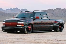 2000 Chevy Silverado Truck Bed - 2001 chevrolet silverado reviews and rating motor trend