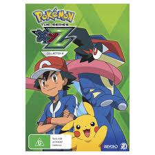 pokemon pokemon cards toys u0026 merchandise kmart