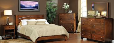 bedroom furniture products hickory furniture mart