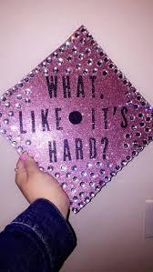 1185 best graduation cap designs images on pinterest graduation