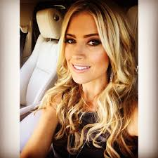 christina el moussa from hgtv flip or flop yelp