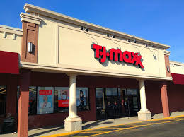 tj maxx black friday 2016 ad find the best tj maxx black friday